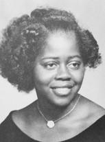 Joanne Marshall