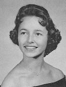 Fay Owens