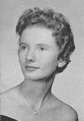 Barbara Quinn