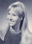 Judy Papi