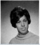 Janice Booth