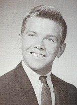 Douglas Hotchkiss