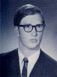 Larry Jimenez