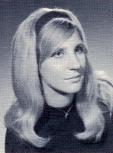 Diane Kotlarz