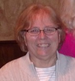 Lorraine Kruser