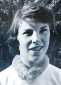 Ann Gustason