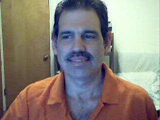 Jeffrey Herdt