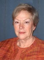 Nancy Carmichael
