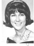 Alma Jean Dooling