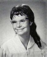 Donna Danzer, Givogue