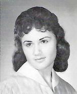 Prudence Dimatteo (Brannick)