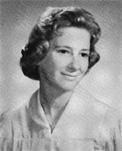 Susan Erhart