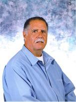 Don Luebbers