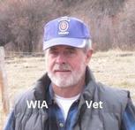 Tony Novotny