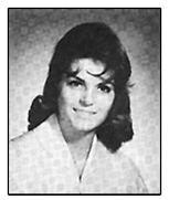 Kathy O'Shea