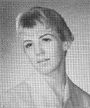 Kathryn Wheeler (Taylor)