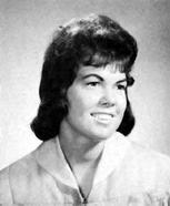 Rita Wright (Littlepage)