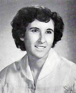 Sandra Zimmer (Stewart)