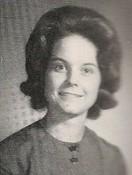 Jannie Sue Adair