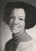 Melinda Jan Baker