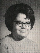 Linda Dell Brown