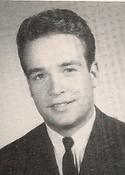 Donald Gene Cormier