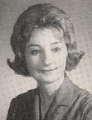 Glenda Ann