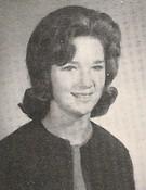 Donna Gail Gandy