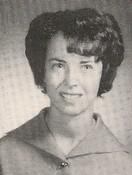 Carol Jean Gardner