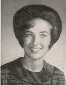Barbara Louise Green