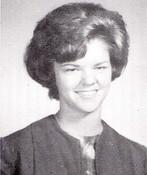 Linda Joyce Green