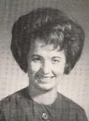 Rita Louise Greer