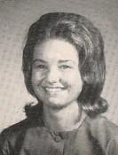 Janis Marie Kinsey