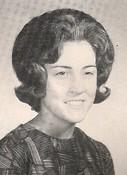 Malinda Kay Land (Rives)