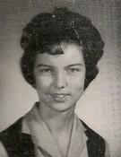 Kathryn Iola McLane