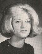 Linda Ann Miller