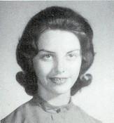 Carol Lynn Mings