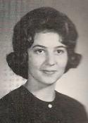 Rebecca Ann Owers (Perdue)
