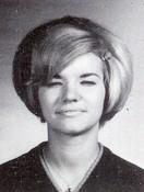 Lynn Elizabeth Peterbaugh
