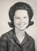 Linda Kay Shank