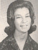 Beverly Ann Stroud