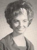Carolyn Nell Urban