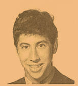 Joel Roberts