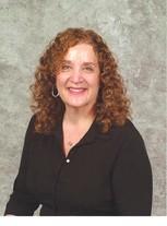 Judy Arpadi
