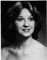 Patti Watkins
