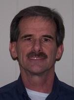 Jerry Kaplowitz