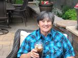 Judy Atkins