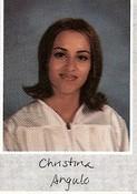 Cristina Angulo