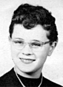 Patricia C. Culley