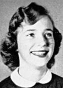 Judy Joplin